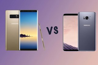 https://yellow.ua/media/post/image/s/a/samsung-galaxy-note-8-vs-galaxy-s8-vs-s8-plus.jpg