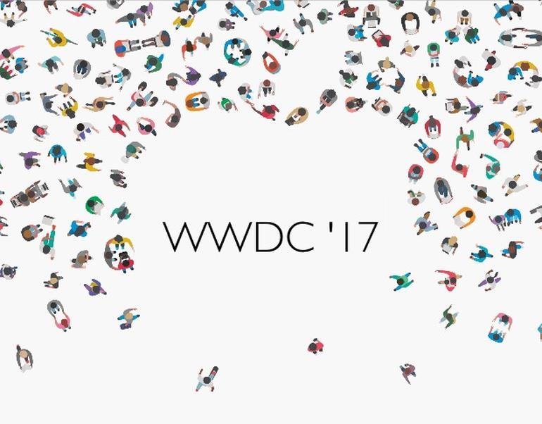 https://yellow.ua/media/post/image/w/w/wwdc17hero_1.jpg