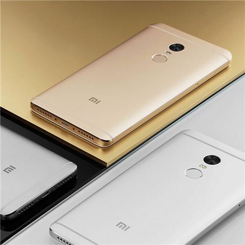 https://yellow.ua/media/post/image/x/i/xiaomi-redmi-note-4-pro-helio-x20-3gb-64gb-smartphone---silver-374492-.jpg