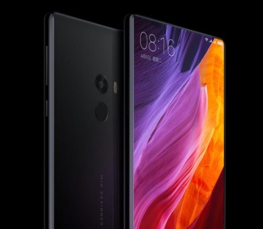 https://yellow.ua/media/post/image/x/i/xiaomi_mi_mix.jpg