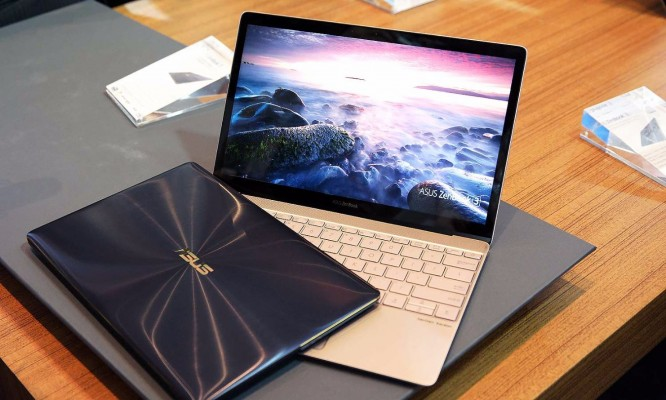 https://yellow.ua/media/post/image/z/e/zenbook-3-lead-666x400.jpg